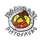 Investimento BAMBAM